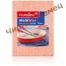 Салфетки для уборки  DenkMit  Profissimo Wischtücher 10 шт.