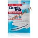 Усилитель стирального порошка Denkmit Wasche Weiss 50 гр.
