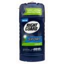 Right Guard дезодорант ТВЕРДЫЙ  (73 g) Sport fresh USA