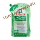 Frosch Гель для стирки Aloe Vera 2 л на 18 стирок