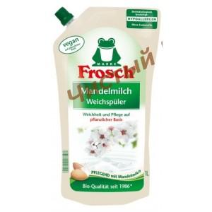http://chistyjnemec.in.ua/33477-2938-thickbox/-frosch-mandelmilch-1-.jpg