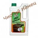 Антижир - средство для плиты Well Done запаска 1000 ml
