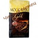 Кофе молотый Macca fix Gold 500 г.
