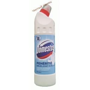 http://chistyjnemec.in.ua/33628-15008-thickbox/-cif-cream-500-ml.jpg