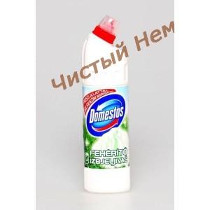 http://chistyjnemec.in.ua/33628-3203-thickbox/-cif-cream-500-ml.jpg