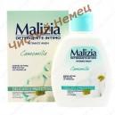 Malizia жидкое мыло для интимной гигиены 200мл