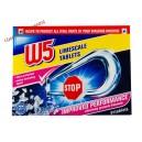 W5 Таблетки от накипи  Kalk-Stopp Tabs 51 шт