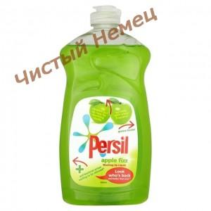 http://chistyjnemec.in.ua/33703-3342-thickbox/persil-apple-500-.jpg