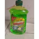 Gut&Gunstig моющее средство для посуды Konzentrat Afelfrishe 500 мл