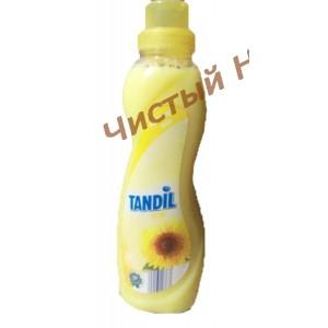 http://chistyjnemec.in.ua/33851-6490-thickbox/tandil-soft-fresh-harmony-1-l-33-.jpg