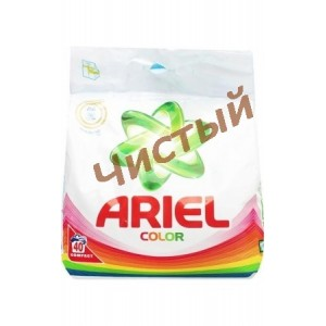 http://chistyjnemec.in.ua/33865-3620-thickbox/ariel-color-14-20-.jpg