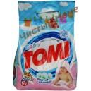 Детский стиральный порошок Tomi Baby 2 kg 20стирок