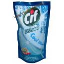 Cif dishwash Cool Mint моющее средство для посуды запаска 500 мл