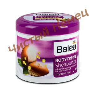 http://chistyjnemec.in.ua/33934-3734-thickbox/-balea-bodycreme-cocos-500ml.jpg