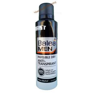 http://chistyjnemec.in.ua/34033-8986-thickbox/-balea-fresh-deospray-200ml.jpg