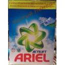 Стиральный порошок Ariel Actilift Alpine 2 кг на 31 стирку (коробка)