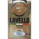Кофе Lavello Grande Oro 250 g. М Италия