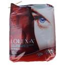 Lorexa прокладки Normal 3 (10шт) Венгрия