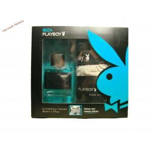 http://chistyjnemec.in.ua/34213-4187-thickbox/playboy-50-.jpg