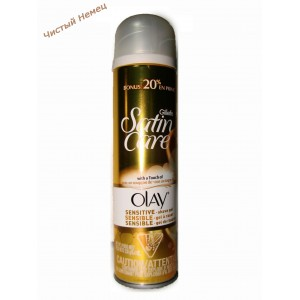 http://chistyjnemec.in.ua/34232-4416-thickbox/gillette-satin-care-olay-fw-20-usa.jpg