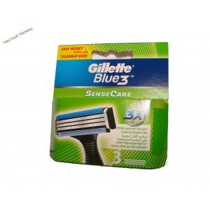 http://chistyjnemec.in.ua/34323-4320-thickbox/gillette-blue-3-sensecare-.jpg