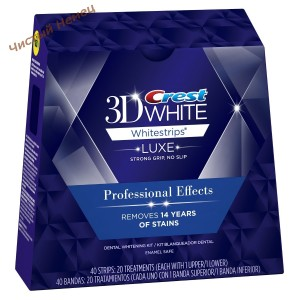 http://chistyjnemec.in.ua/34336-4335-thickbox/-3d-crest-white-professional-effects-whitestrips-usa.jpg