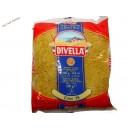 Макароны Divella Filini №79 500g.
