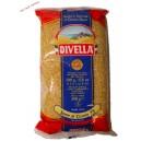 Макароны Divella Seme Di Cicorija №73 500g.