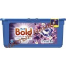 Bold 2in1 капсулы для стирки  Lavender & Camomile(29 шт.-846.8 гр) Германия