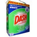 Стиральный универсальный порошок Dash universalwaschmittel mit flecken (85 стирок)Германия