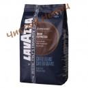 Кофе Lavazza Gran Espresso, 1 кг (В зернах)Италия.