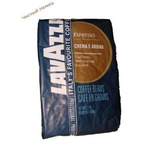 http://chistyjnemec.in.ua/34444-4458-thickbox/-lavazza-crema-e-aroma-espresso-1.jpg