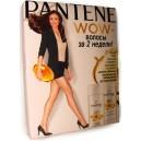 Набор PANTENE PRO-V REPAIR & PROTECT(шампунь 75 мл+бальзам 75 мл)Франция