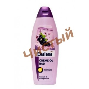 http://chistyjnemec.in.ua/34565-4600-thickbox/-balea-500-.jpg