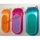 Бритвенный станок для женщин Gillette Sensor Excel for Women.США