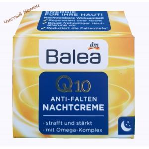 http://chistyjnemec.in.ua/34578-13979-thickbox/-q10-balea-anti-falten-nachtcreme-50-.jpg