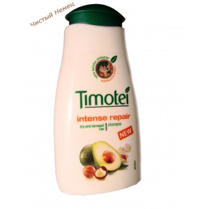 http://chistyjnemec.in.ua/34614-4655-thickbox/-timotei-50.jpg