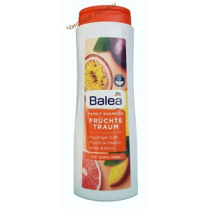 http://chistyjnemec.in.ua/34626-13909-thickbox/-balea-family-shampoo-500-ml.jpg