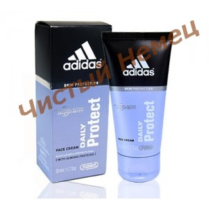 http://chistyjnemec.in.ua/34673-4725-thickbox/-adidas-daily-protect-50-.jpg