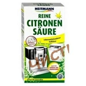 http://chistyjnemec.in.ua/34710-4782-thickbox/-heitmann-reine-citronensaure-375.jpg