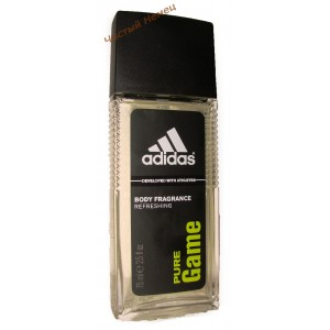 http://chistyjnemec.in.ua/34726-4798-thickbox/-adidas-pure-game-75-.jpg