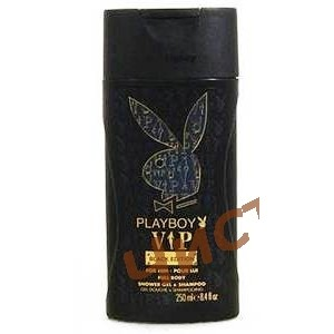 http://chistyjnemec.in.ua/34739-4811-thickbox/-playboy-vip-black-edition-250-.jpg