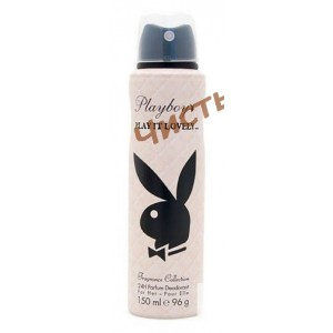http://chistyjnemec.in.ua/34748-4820-thickbox/-playboy-play-it-lovely-150ml.jpg