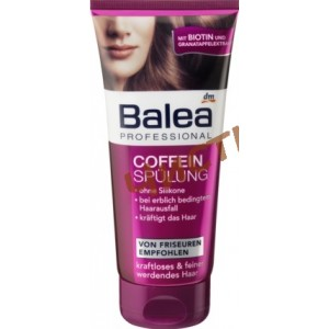 http://chistyjnemec.in.ua/34771-4855-thickbox/-balea-professional-more-blond-shampoo-250ml.jpg