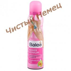 http://chistyjnemec.in.ua/34790-4891-thickbox/balea-rasierschaum-women-aloe-vera-.jpg
