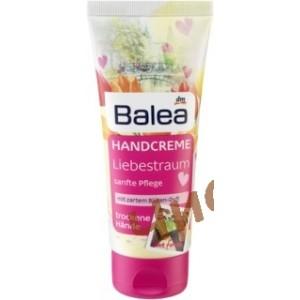 http://chistyjnemec.in.ua/34791-4893-thickbox/balea-hand-nagel-balsam-kamille.jpg