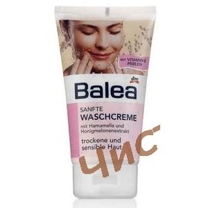 http://chistyjnemec.in.ua/34798-6511-thickbox/balea-sanfte-waschcreme-150-.jpg