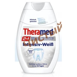 http://chistyjnemec.in.ua/34819-4941-thickbox/-theramed-2-in-1-intensiv-weib-75-.jpg