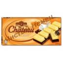 Шоколад Chateau Kaffee Sahne 200г.Германия
