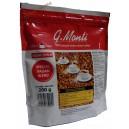 Растворимый кофе G. Monti 200гр.Англия
